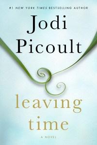 Leaving-Time-Jodi-Picoult